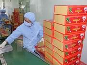 Inauguran en Ciudad Ho Chi Minh Semana de Medicina tradicional