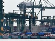 Singapur y Reino Unido renuevan acuerdo de asociación económica