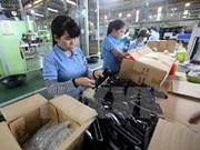 Vietnam y Sudáfrica promueven cooperación comercial y turística
