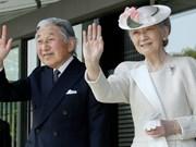 Visita a Vietnam del Emperador japonés, hito importante para lazos bilaterales