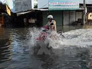 Impulsará Ciudad Ho Chi Minh proyectos contra erosión fluvial