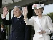 Visita a Vietnam de Emperador Akihito, evento histórico para pueblo japonés