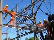 Continúan en Vietnam proyectos para llevar electricidad a comunidades isleñas