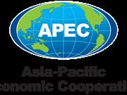 Seguridad alimentaria centra cooperación del APEC