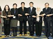 Comienzan nuevas negociaciones de pacto comercial alternativo a TPP