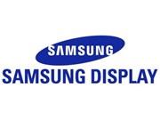 Aprueban ampliación de proyecto multimillonario de Samsung en Vietnam