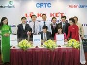 Inversión millonaria para mejorar aeropuerto internacional en provincia vietnamita