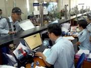 Inicio alentador para Ciudad Ho Chi Minh en atracción de inversiones