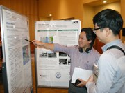 Vietnam y Alemania cooperan en ciencia-tecnología para desarrollo sostenible