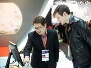 Participa Viettel en Congreso Mundial de Teléfonos Móviles en Barcelona