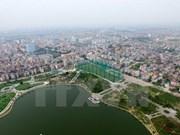 Bac Giang por convertirse en ciudad inteligente con apoyo de Viettel