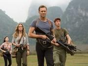 "Estreno de ""Kong: Skull Island"", ocasión para presentar potencialidades de Vietnam"