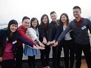 Becas de Nueva Zelanda para alumnos vietnamitas