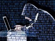 Atacado sitio web de aeropuerto vietnamita de Tan Son Nhat
