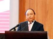 """Premier vietnamita: """"Altiplanicie Occidental es como una bella durmiente"""""""