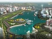Vietnam impulsa construcción de zona administrativa - económica especial