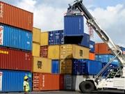 Vietnam plantea elevar competitividad y desarrollo de servicios logísticos
