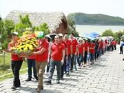 Quang Binh lanzará nuevos servicios turísticos para atraer a más viajeros