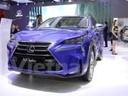 Toyota promete aumentar inversiones en Indonesia
