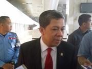 Cámara Baja de Indonesia pide investigación de escándalo de corrupción