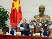 Vietnam busca mejorar satisfacción ciudadana sobre servicios públicos
