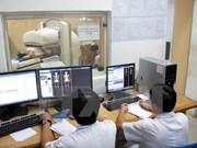 Hungría apoyará a Can Tho en construcción de hospital oncológico