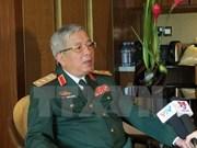 Vietnam participará en el próximo Diálogo de Sangri-La