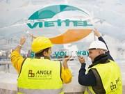 Viettel amplía cobertura 4G a nivel nacional