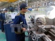Ciudad Ho Chi Minh apoya a empresas para desarrollar el sector industrial