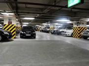 Hanoi emprenderá en abril servicio de aparcamiento inteligente