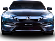 Honda Vietnam retira mil 355 automóviles por falla en bolsas de aire