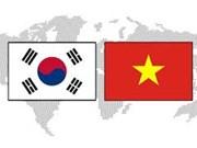 Fanáticos de Hallyu se deleitarán en Festival Cultural Vietnam- Sudcorea