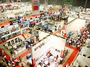 Empresas internacionales de procesamiento y embalaje muestran interés en Vietnam