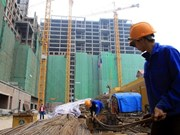 Binh Duong lidera atracción de inversiones foráneas en Vietnam