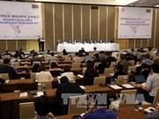 Foro de Asia Oriental abre oportunidades de cooperación Vietnam-Sudcorea
