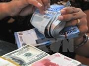 Economía indonesia muestra señales positivas en 2017