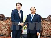 Vietnam promete óptimas condiciones para CapitaLand