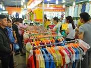 Feria del Delta del Río Rojo – Ninh Binh, un canal importante de promoción comercial regional