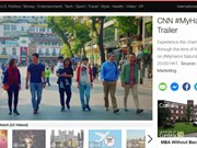 CNN lanza avance de documental sobre Hanoi
