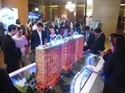 Aumento de tasa de interés podría afectar a mercado inmobiliario en Vietnam