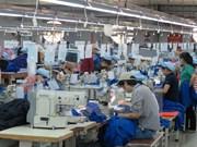 Vinh Phuc: destino potencial para inversiones japonesas