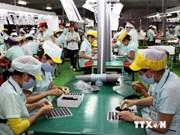 Vietnam registra ligero aumento de población activa en primer trimestre