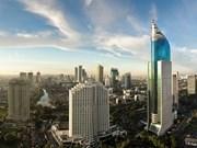 Indonesia se convertirá en cuarta economía mundial en 2045