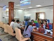 ViettinBank Laos: un puente para conectar a Vietnam con Laos