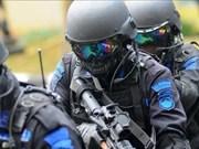 Indonesia prolonga campaña contra grupo relacionado con el Estado Islámico