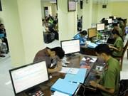 Calidad de servicios públicos en Vietnam registra mejoría, dice estudio