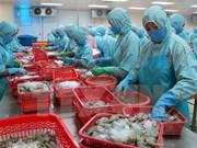 Sector agropecuario de Vietnam implementa medidas para impulsar crecimiento