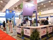 Vietnam e Indonesia acuerdan incrementar cooperación turística