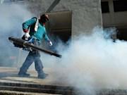 Singapur confirma dos nuevos casos de Zika