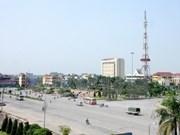 Sudcorea respalda a Vietnam en construcción de ciudades inteligentes